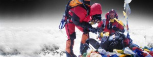 Valandre Outerwear, Sleeping Bags & Clothing