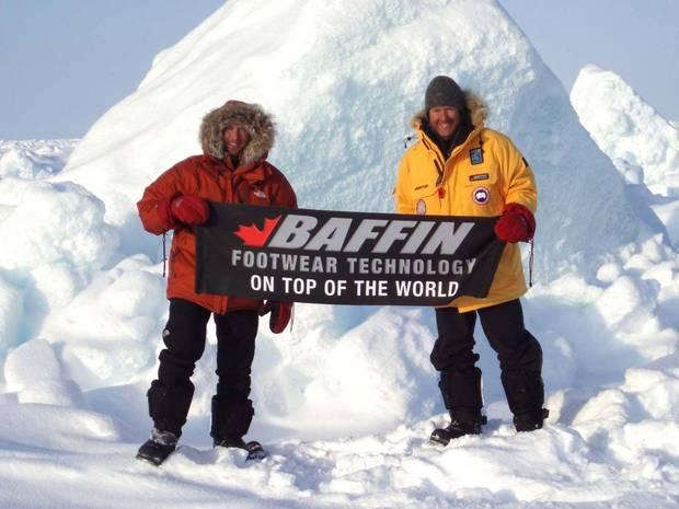 baffin-northpole-adventure